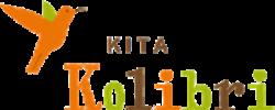 cropped-Kolibri_trans_400x200.png